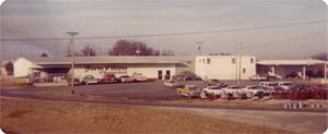 1980 Store