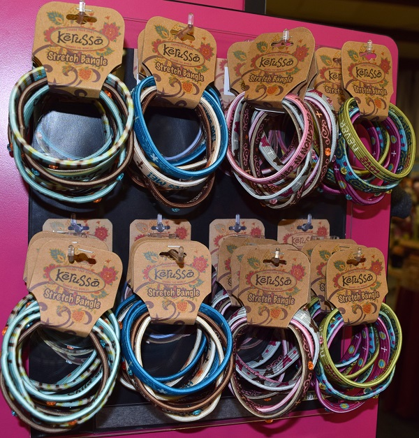 Cherished Girl Bracelets 1.JPG