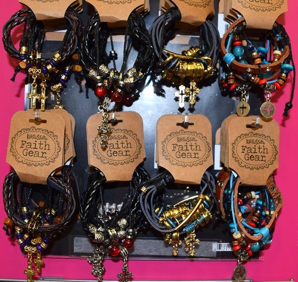 Cherished Girl Bracelets.JPG