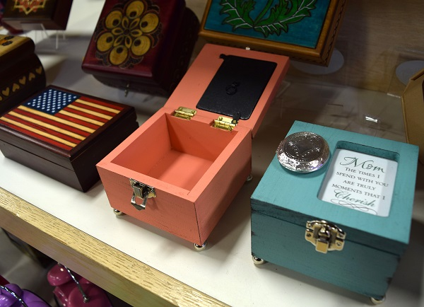 Decorative Boxes.JPG