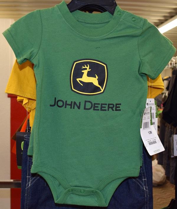 John Deere Onsie.JPG