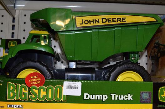 John Deere Toy.JPG