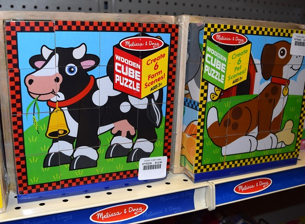 Melissa and Doug Wooden cube Puzzle.JPG