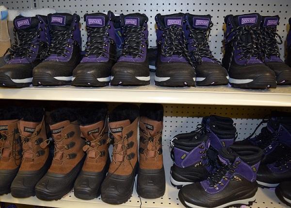 Ranger Boots.JPG