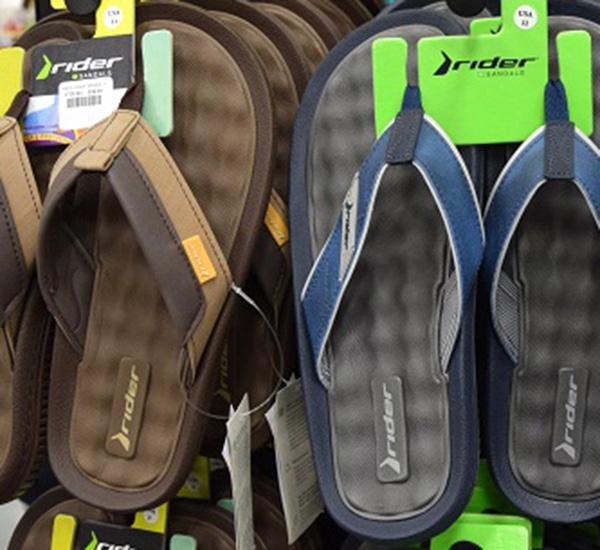 Rider Mens Sandals.JPG