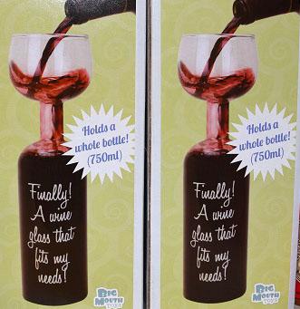 Wine Bottle Glass.JPG