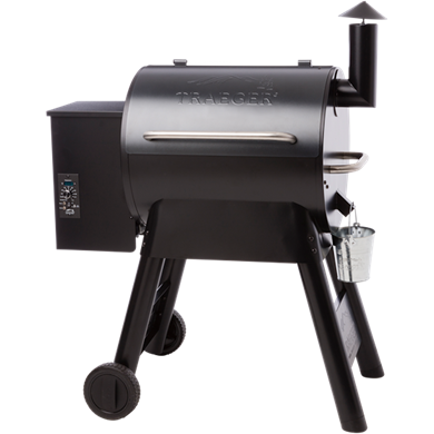 pro-series-22-blue-pellet-grill-traeger-grills