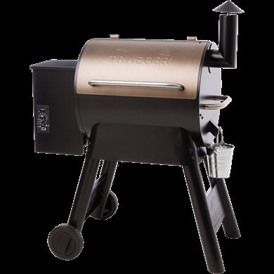 pro-series-22-bronze-pellet-grill-traeger-grills