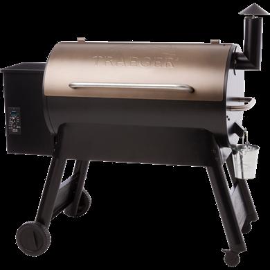 pro-series-34-bronze-pellet-grill-traeger-grills