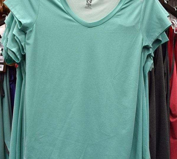 Noble Outfitters Teal Shirt.JPG