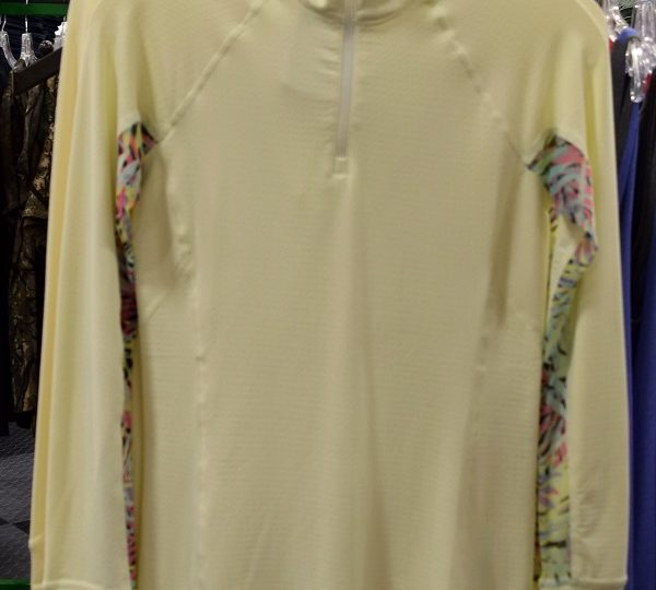 Noble Outfitters Yellow Long Sleeve.JPG